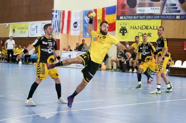 aek-bregenz-handball-vrazalica