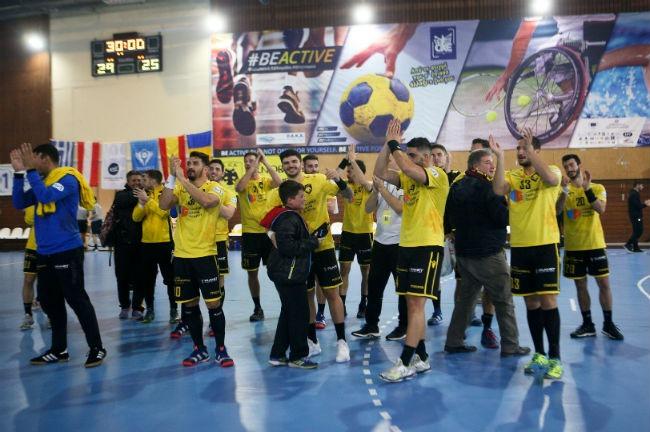 aek-bregenz-handball-xeirokrotima-omada-omadiki-team