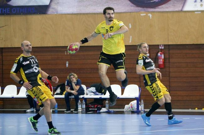 aek-bregenz-handball-zampounis-zabounis-zabunis-up