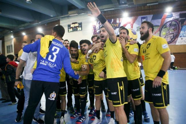 aek-bregenz-handball-zdo-znto-omada-omadiki-panigiriko-panigiria