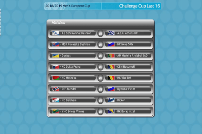 aek-draw-challenge-cup