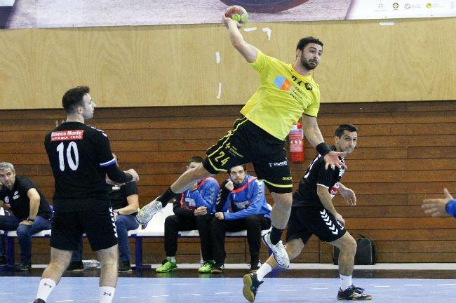 aek-handbal-milonas-handball-mylonas-drama
