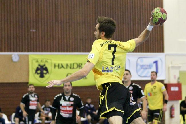 aek-handball-drama-georgiadis-score
