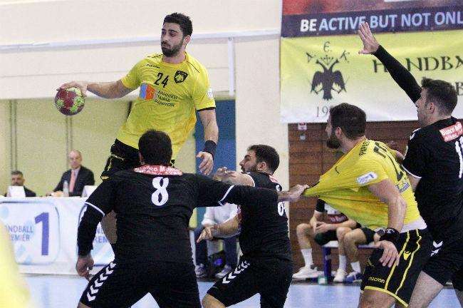 aek-handball-drama-mylonas-milonas-up