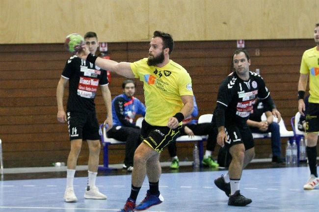 aek-handball-drama-vrazalica