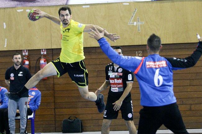 aek-handball-drama-zampounis-zabounis-up-kill
