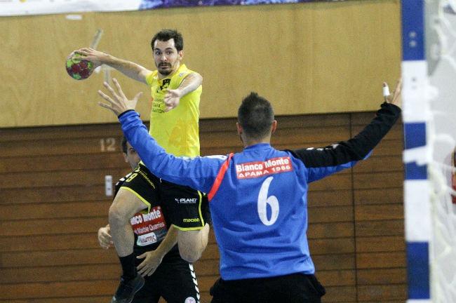 aek-handball-drama-zampounis-zabounis