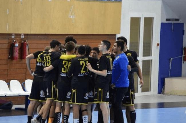 aek-handball-efivoi-team-omada-omadiki
