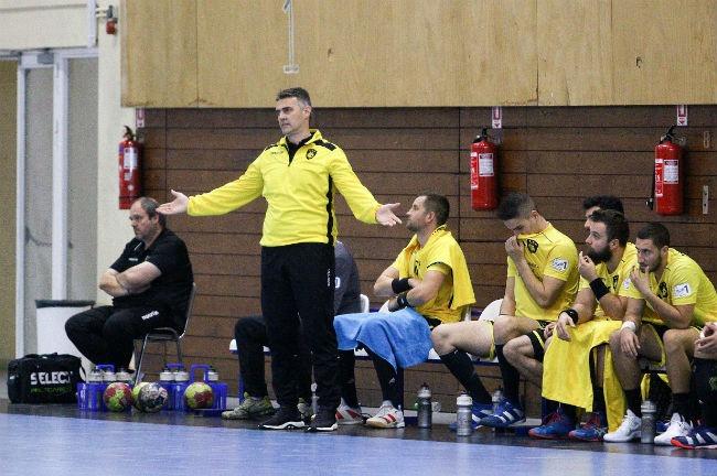 aek-handball-grammatikos-pagkos-team