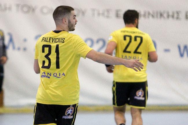 aek-handball-palevicius-back