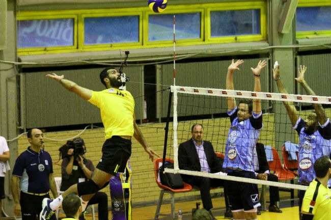aek-iraklis-volley-volleyball-men-andres-andriko-mota