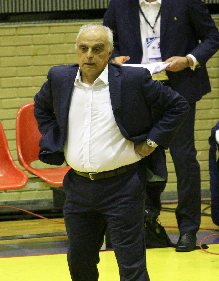 aek-iraklis-volley-volleyball-men-andres-andriko-neofitos-nikos