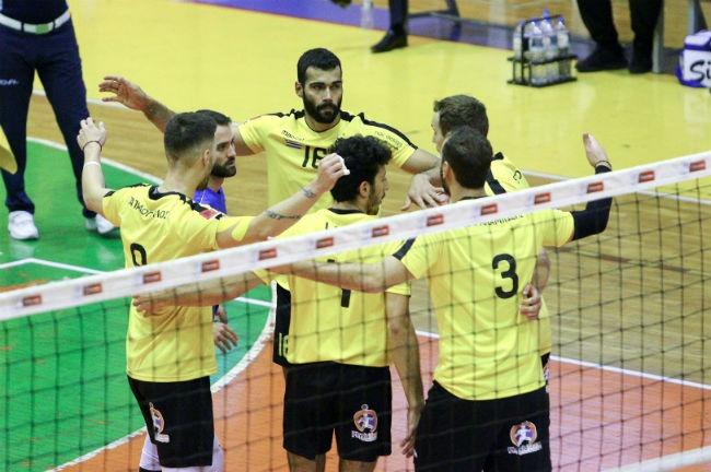 aek-iraklis-volley-volleyball-men-andres-andriko-omada-omadiki-team-