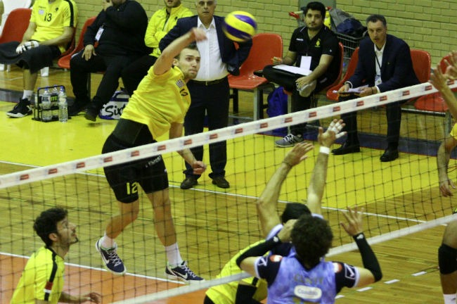 aek-iraklis-volley-volleyball-men-andres-andriko-stoilovic