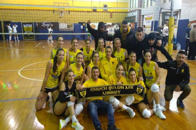 aek-kosmos-volley-women-ginaikwn-ginaikon-limnos-opadoi2