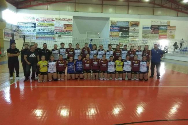 aek-messaras-volley-women-ginaikwn