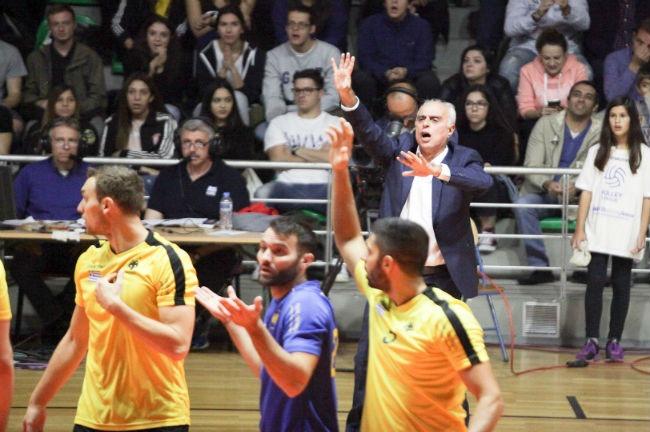 aek-neofitos-team-play-gkaras