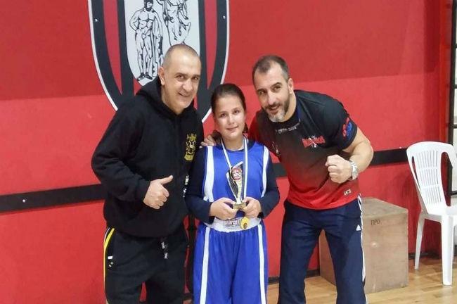 aek-pigmaxia-boxing-box-patra-academies