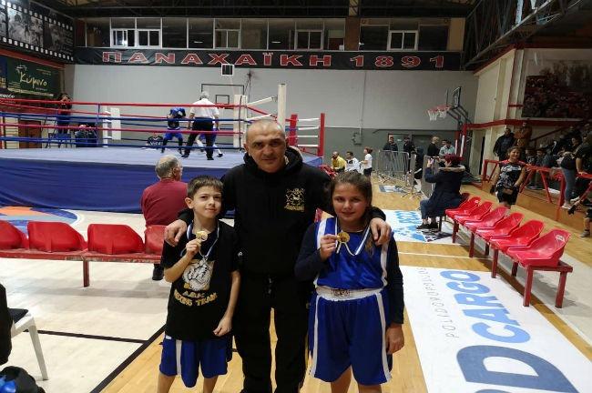 aek-pigmaxia-boxing-box-patra-mikaelian-paidia