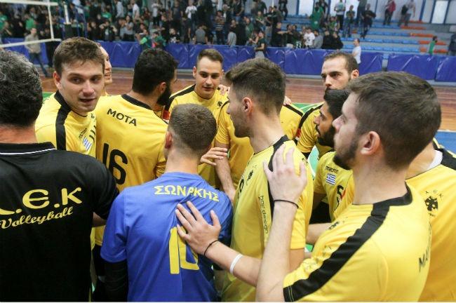 aek-sonakis-team