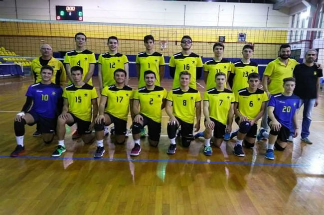 aek-volley-neoi-efivoi-team-ipodomes