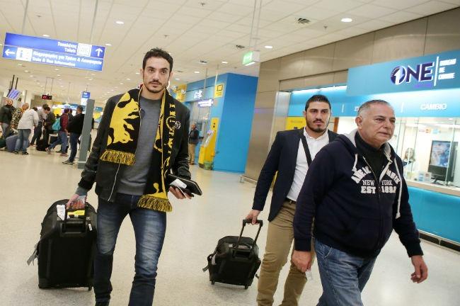 aek-volley-salafzoun-airport-makris