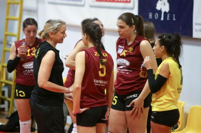 aek-women-volley-zigka-memetzi