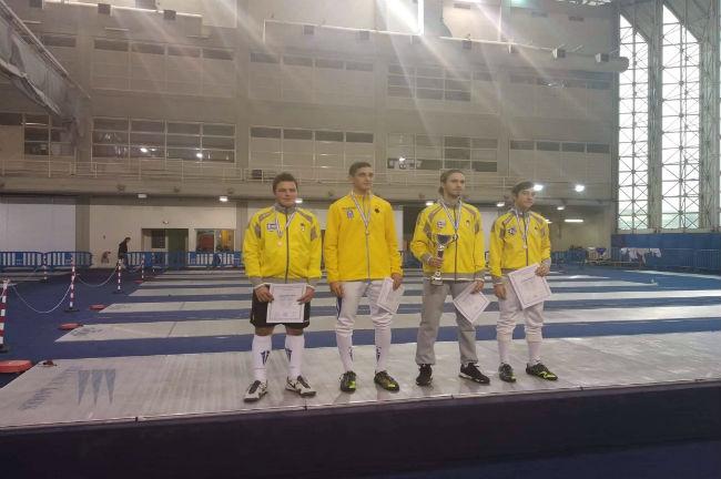 aek-xifaskia-fencing-neoi-paides-korifi-podium