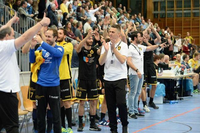bregenz-aek-handball-grammatikos-radulovic