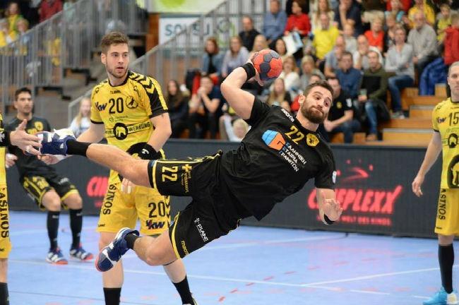 bregenz-aek-handball-papadionysiou-papadinisiou