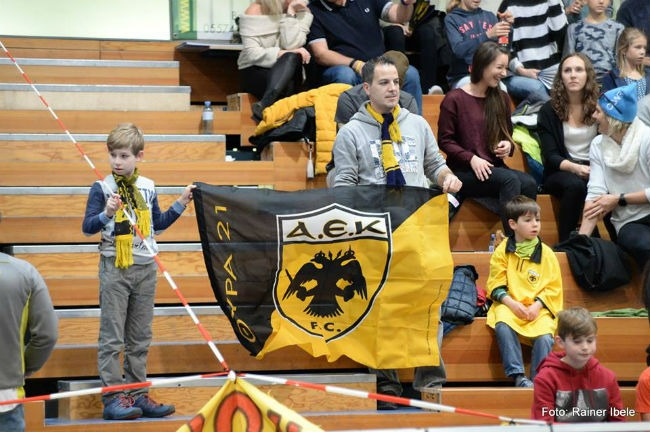 bregenz-aek-handball-simaia-aek-kosmos