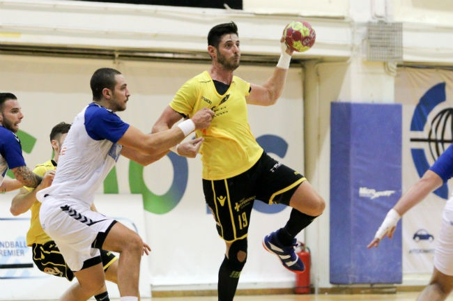 doukas-asedouka-ased-aek-handball-alvanos