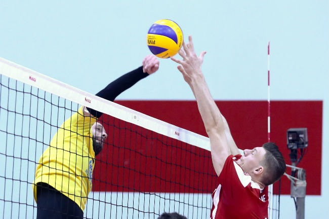 olympiacos-osfp-aek-volley-file