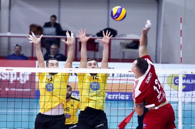 olympiacos-osfp-aek-volley-kanellos-stoilovic