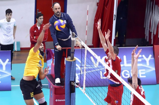 olympiacos-osfp-aek-volley-mota