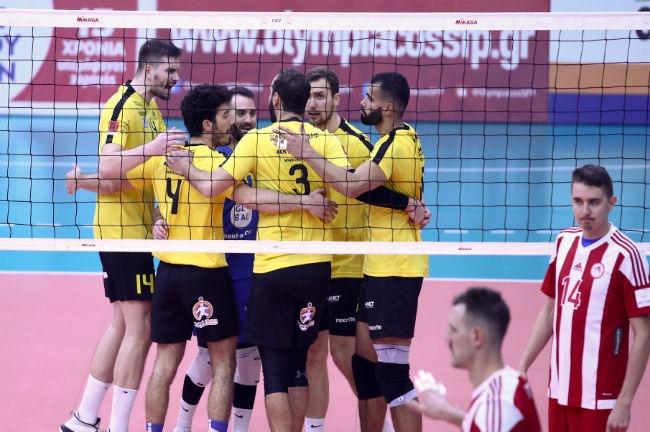 olympiacos-osfp-aek-volley-omada-omadiki-team-point