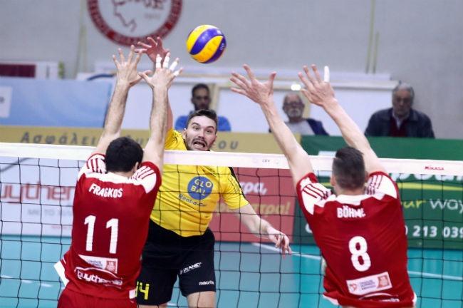 olympiacos-osfp-aek-volley-tzioumakas