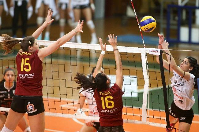 paok-aek-volley-women-ginaikes-gynaikwn-block-kabbadia-teza