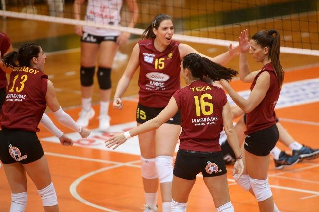 paok-aek-volley-women-ginaikes-gynaikwn-point-omada-omadiki