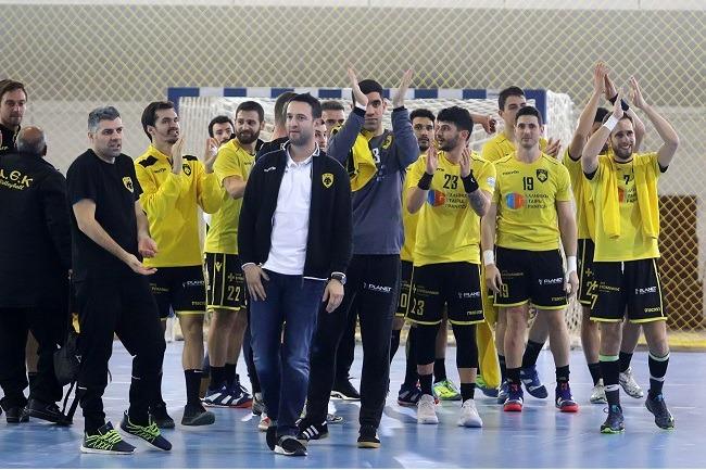 aek-handball