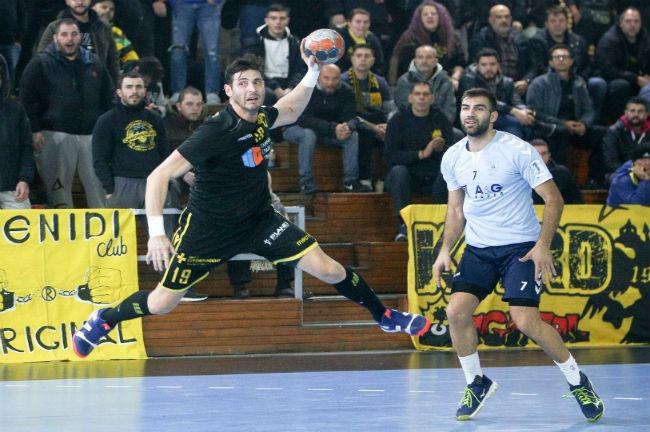 aek-doukas-handball-kypello-kipello-cup-alvanos-extrem