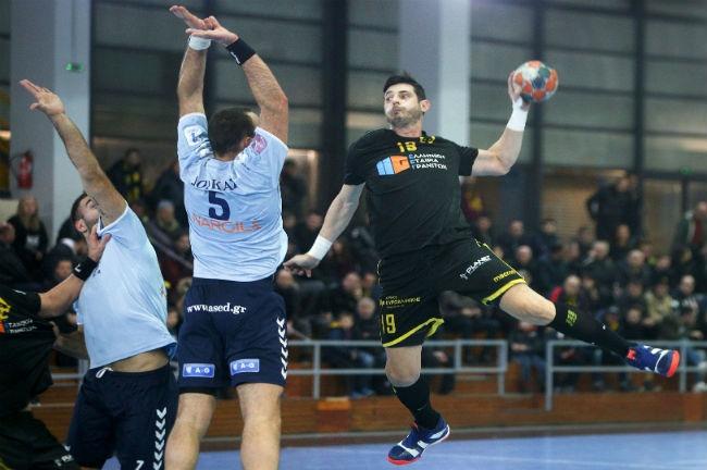aek-doukas-handball-kypello-kipello-cup-alvanos-up