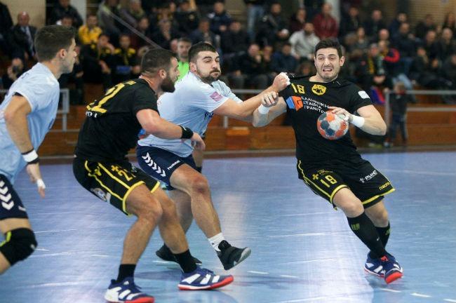aek-doukas-handball-kypello-kipello-cup-alvanos