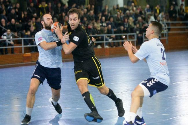 aek-doukas-handball-kypello-kipello-cup-jakobsen-inter