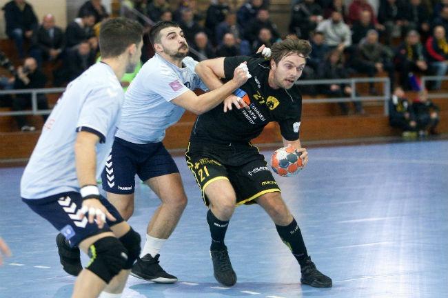 aek-doukas-handball-kypello-kipello-cup-jakobsen-up