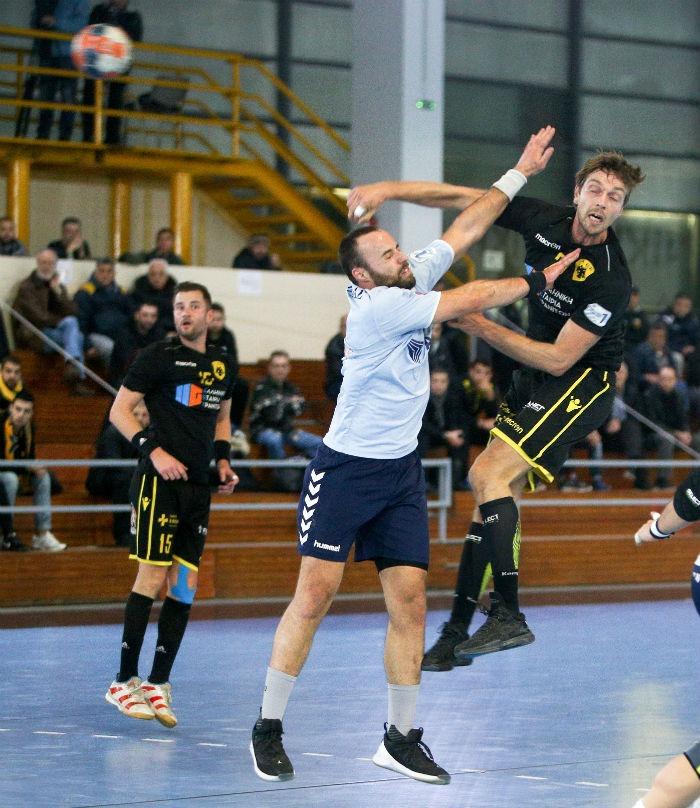 aek-doukas-handball-kypello-kipello-cup-jakobsen