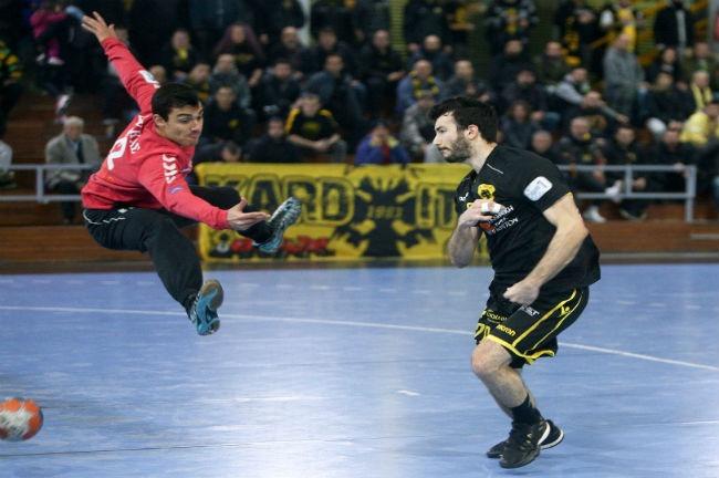 aek-doukas-handball-kypello-kipello-cup-mpagios-bagios-goal