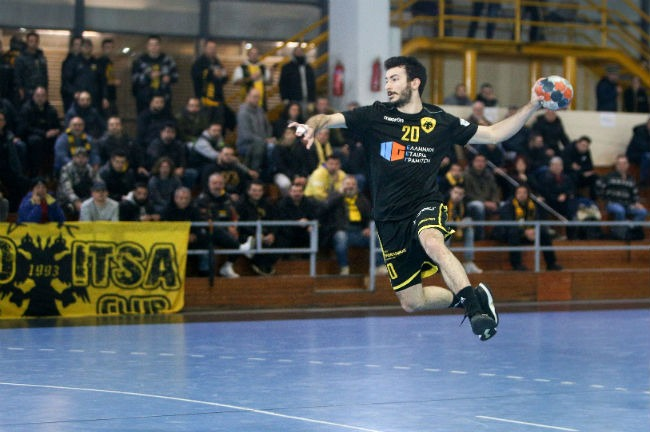 aek-doukas-handball-kypello-kipello-cup-mpagios-bagios-up