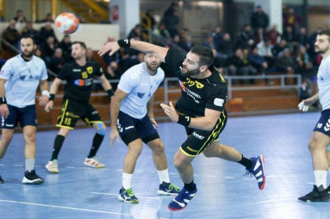 aek-doukas-handball-kypello-kipello-cup-papadionisiou-shoot