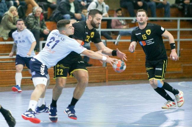 aek-doukas-handball-kypello-kipello-cup-papadionisiou